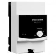 Теплоаккумулятор, Stiebel Eltron ZSE 4