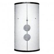 Теплоизоляция Stiebel Eltron WDV 612, , 51 400 руб., 232877, Stiebel Eltron, Комплектующие для Водонагревателей