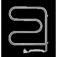 Полотенцесушитель электрический Terminus F-образные-поворотные, 540*600 мм, 4620768883880, , 6 620 руб., 4620768883880, Terminus, Электрические полотенцесушители