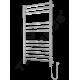 Полотенцесушитель электрический Terminus Ватикан П12, 530*993 мм, 4620768888403