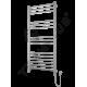 Полотенцесушитель электрический Terminus Ватикан П15, 580*1273 мм, 4620768888410