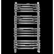 Полотенцесушитель водяной Terminus Марио, 500*830 мм, 32/20 П14 6-4-4, , 16 370 руб., 32/20 П14 6-4-4, Terminus, Водяные полотенцесушители