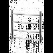 Полотенцесушитель водяной Terminus Классик, 500*530 мм, 332/20 П4 м/о 320, , 4 850 руб., 4670030725172, Terminus, Водяные полотенцесушители