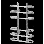 Полотенцесушитель водяной Terminus Сахара П12, 500*765 мм, 4620768885600, , 19 050 руб., 4620768885600, Terminus, Водяные полотенцесушители