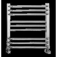 Полотенцесушитель водяной Terminus Соренто, 400*560 мм, 35х35/20 П9 3-3-3, , 12 510 руб., 35х35/20 П9 3-3-3, Terminus, Водяные полотенцесушители