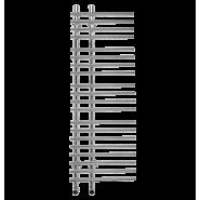 Полотенцесушитель водяной Terminus Астра П22, 516*1096 мм, 4620768886539, , 34 550 руб., 4620768886539, Terminus, Водяные полотенцесушители