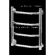 Полотенцесушитель водяной Terminus Виктория, 500*530 мм, 32/20 П4 , , 4 320 руб., 32/20 П4 , Terminus, Водяные полотенцесушители