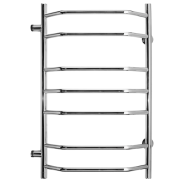 Полотенцесушитель водяной Terminus Виктория, 500*830 мм, 32/20 П7 2-3-2 м/о 500, , 6 500 руб., 32/20 П7 2-3-2 м/о 500, Terminus, Водяные полотенцесушители