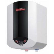 THERMEX IBL 10 O, , 6 111 руб., IBL 10 O, Thermex, Электрические накопительные водонагреватели