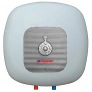 THERMEX H 15 O, , 6 291 руб., H 15 O, Thermex, Электрические накопительные водонагреватели