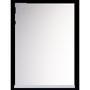 Зеркало Nice 50 см TOPLINE, ZNC 50