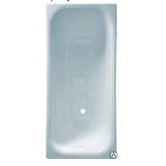 Ванна чугунная Каприз Универсал, 31381, , 12 875 руб., 31381, Универсал, Ванны чугунные