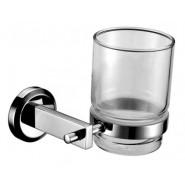 Держатель для стакана Vidima Мэджик, SM01050AA