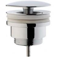 Донный клапан Vitra, A45148EXP, , 1 492 руб., A45148EXP, Vitra, Комплектующие для смесителей