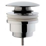Донный клапан Vitra, A45149EXP, , 1 350 руб., A45149EXP, Vitra, Комплектующие для смесителей