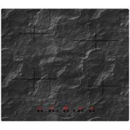 Индукционная варочная панель Zigmund & Shtain, CIS 239.60 BX, , 35 792 руб., CIS 239.60 BX, Zigmund & Shtain, Индукционные варочные панели