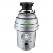 Измельчитель пищевых отходов ZorG Inox D, ZR-38 D, , 14 200 руб., ZR-38 D, Zorg, Измельчители бытовых отходов