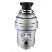 Измельчитель пищевых отходов ZorG Inox D, ZR-75 D, , 15 800 руб., ZR-75 D, Zorg, Измельчители бытовых отходов