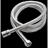 Душевой шланг ESKO Metal Shower Hose, 1600 мм, MSH16, , 704 руб., MSH16, Esko, Душевые шланги