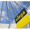 Семинар компании Viega